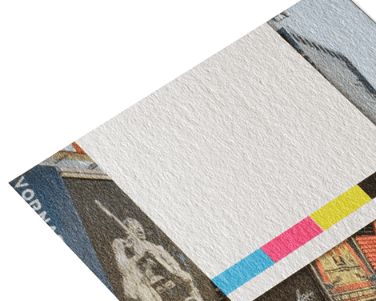 Texture Verge papier